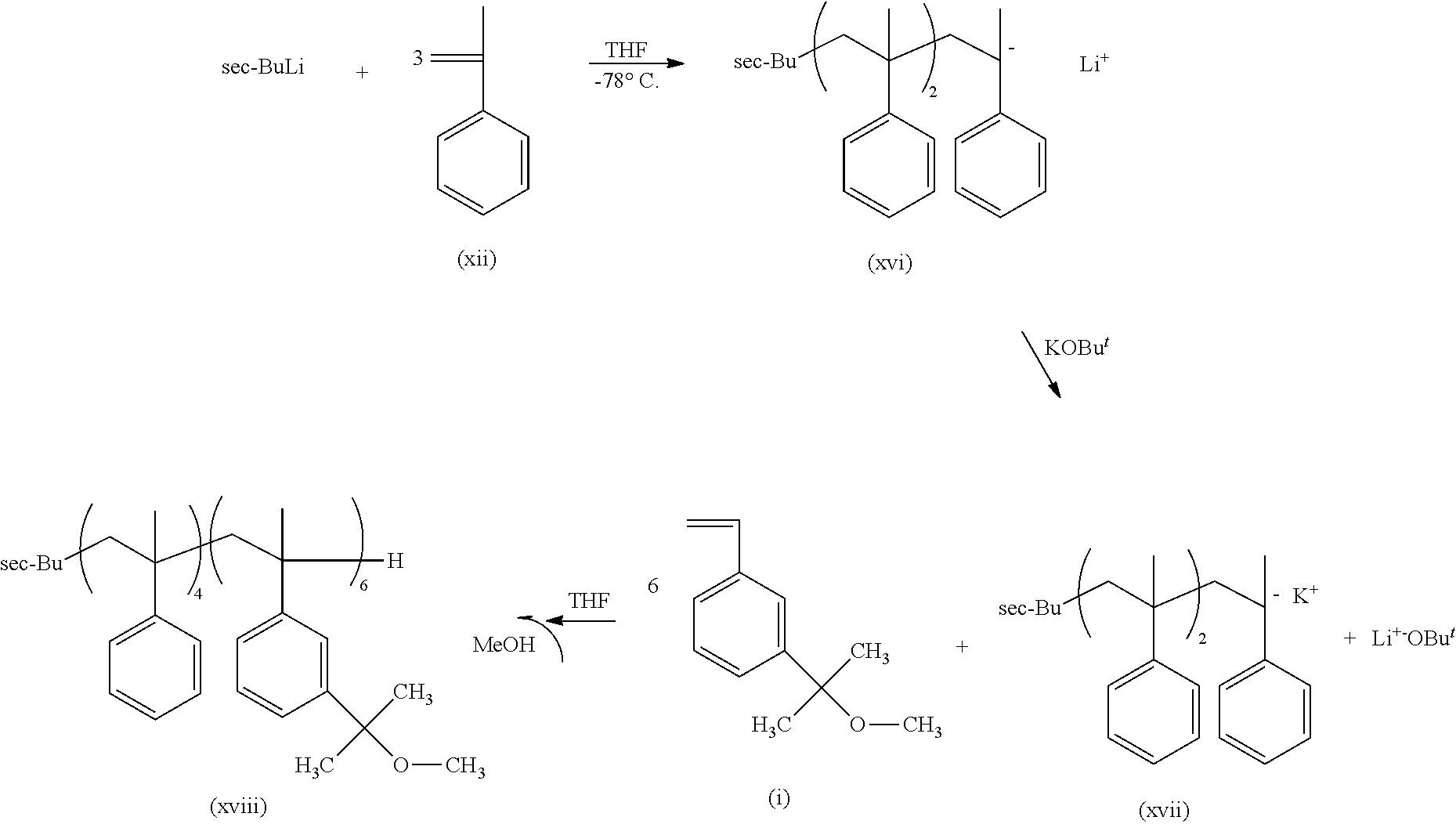 Figure US10280130-20190507-C00020