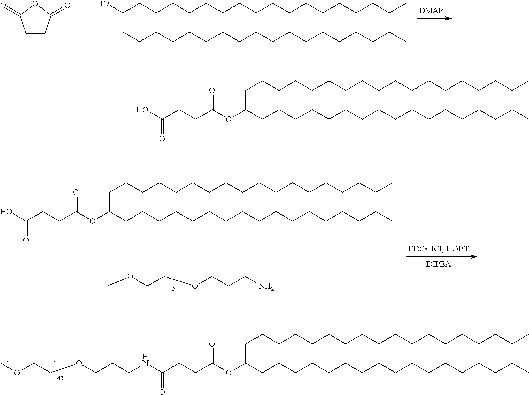 Figure US20110200582A1-20110818-C00151