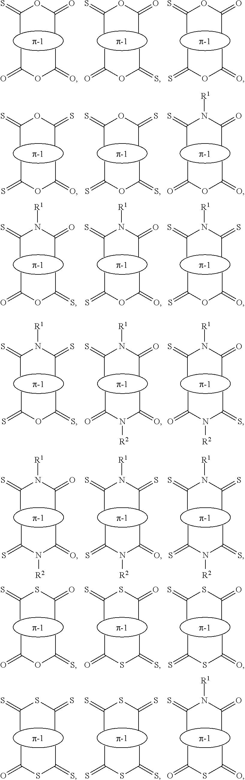 Figure US08440828-20130514-C00008