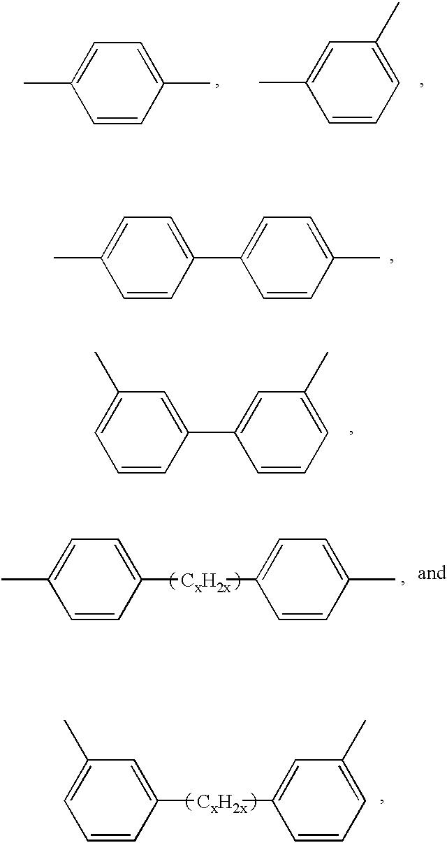 Figure US06509423-20030121-C00013
