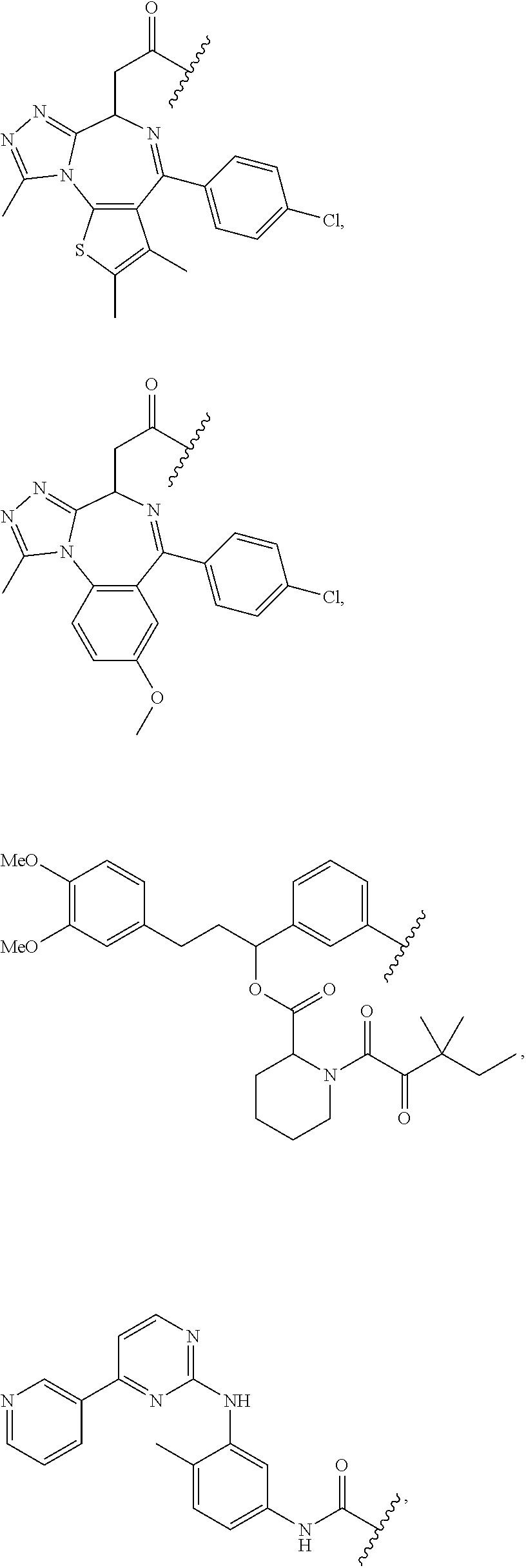 Figure US09809603-20171107-C00015