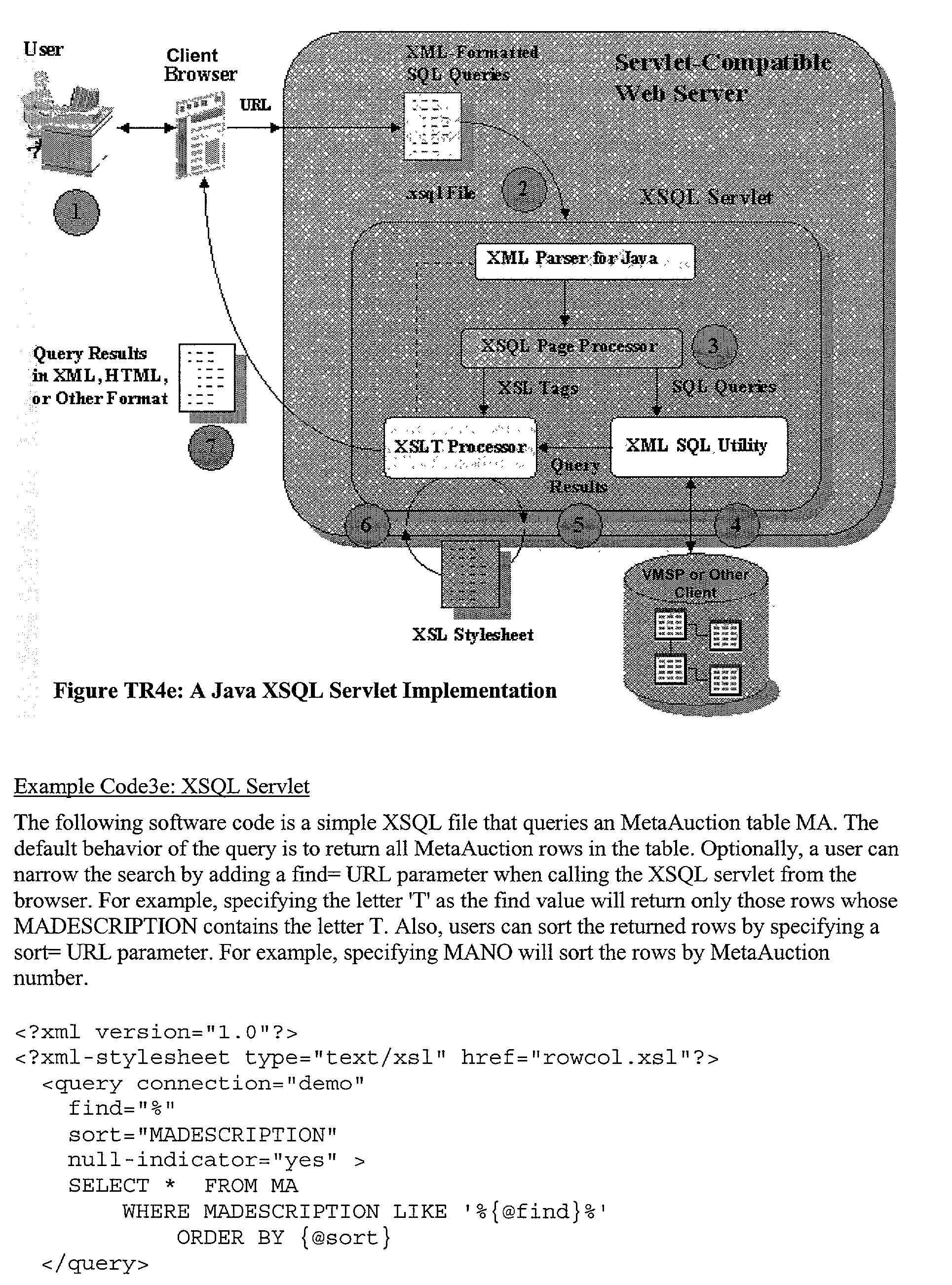 Figure US20020069157A1-20020606-P00096