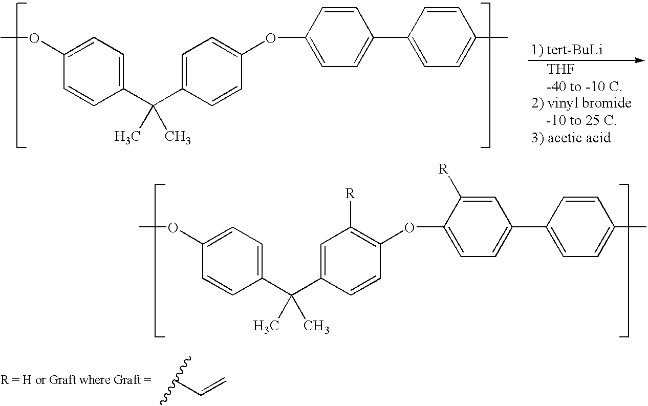 Figure US06716955-20040406-C00021