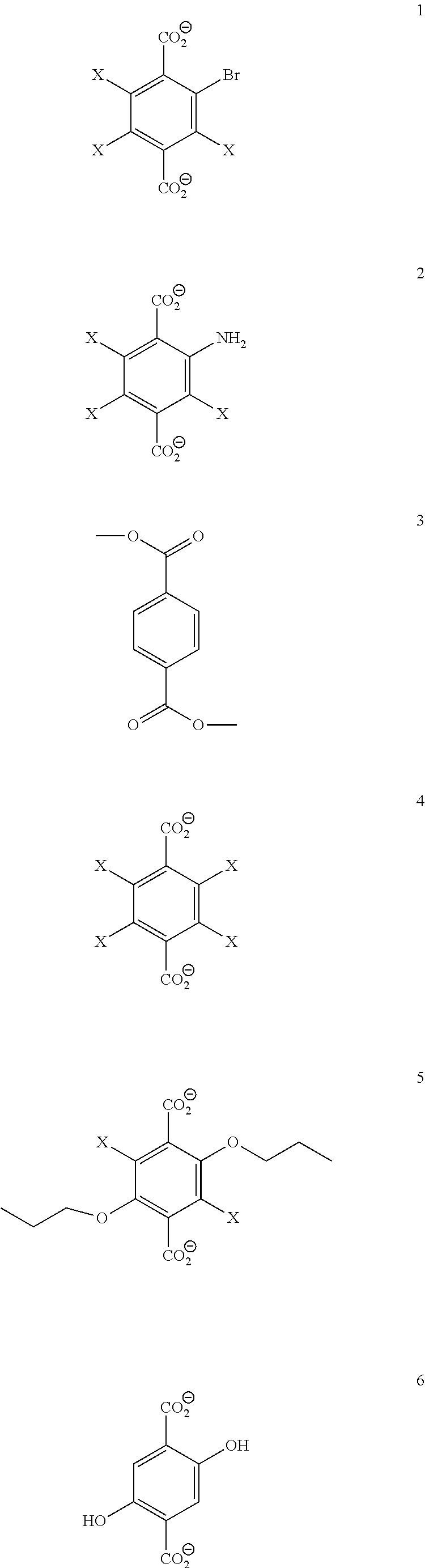 Figure US20180201629A1-20180719-C00001