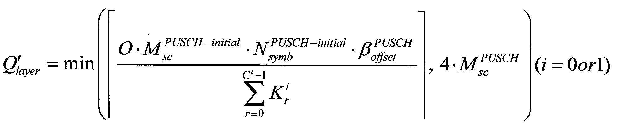 Figure CN101902313BD00211