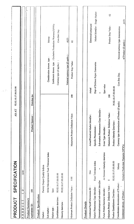 Figure US20030191707A1-20031009-P00046