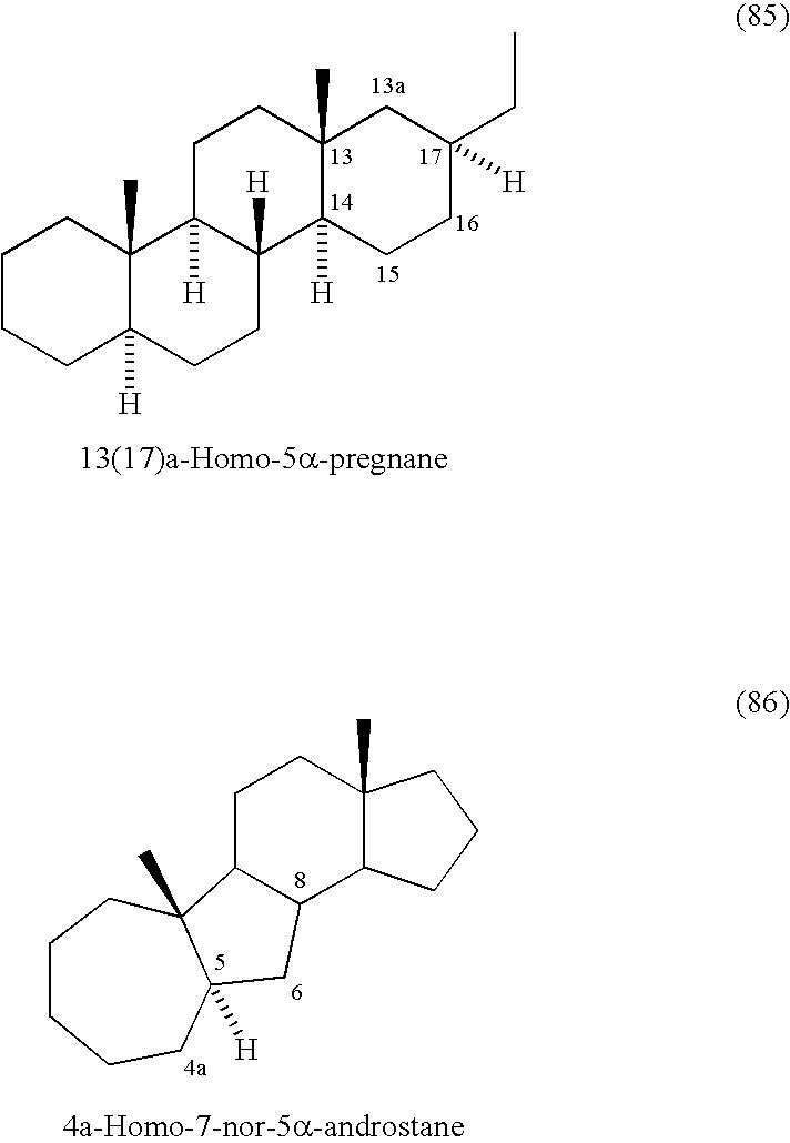 Figure US20060018937A1-20060126-C00064