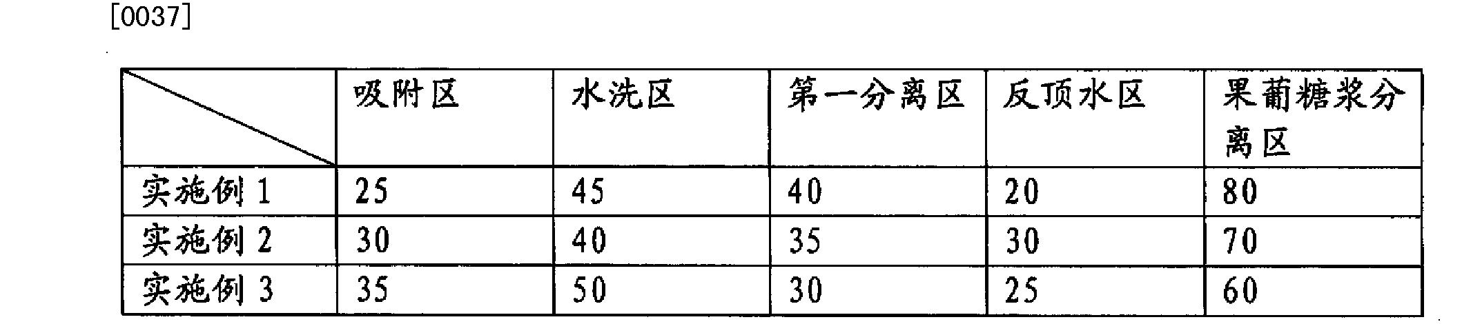 Figure CN102876817BD00061