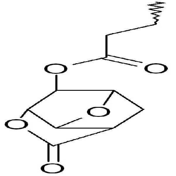 Figure 112010048897674-pat00141