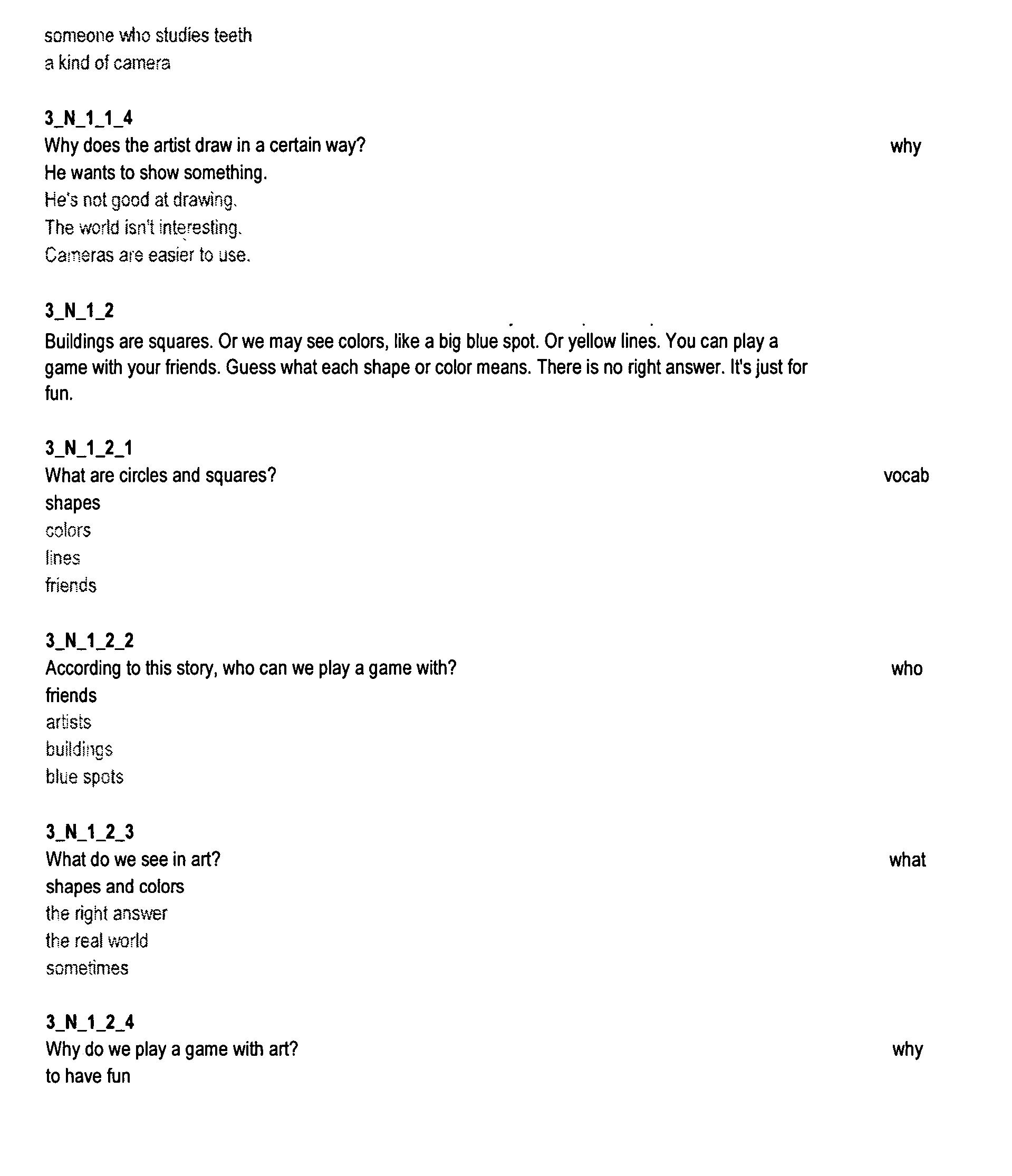 Figure US20050153263A1-20050714-P00252