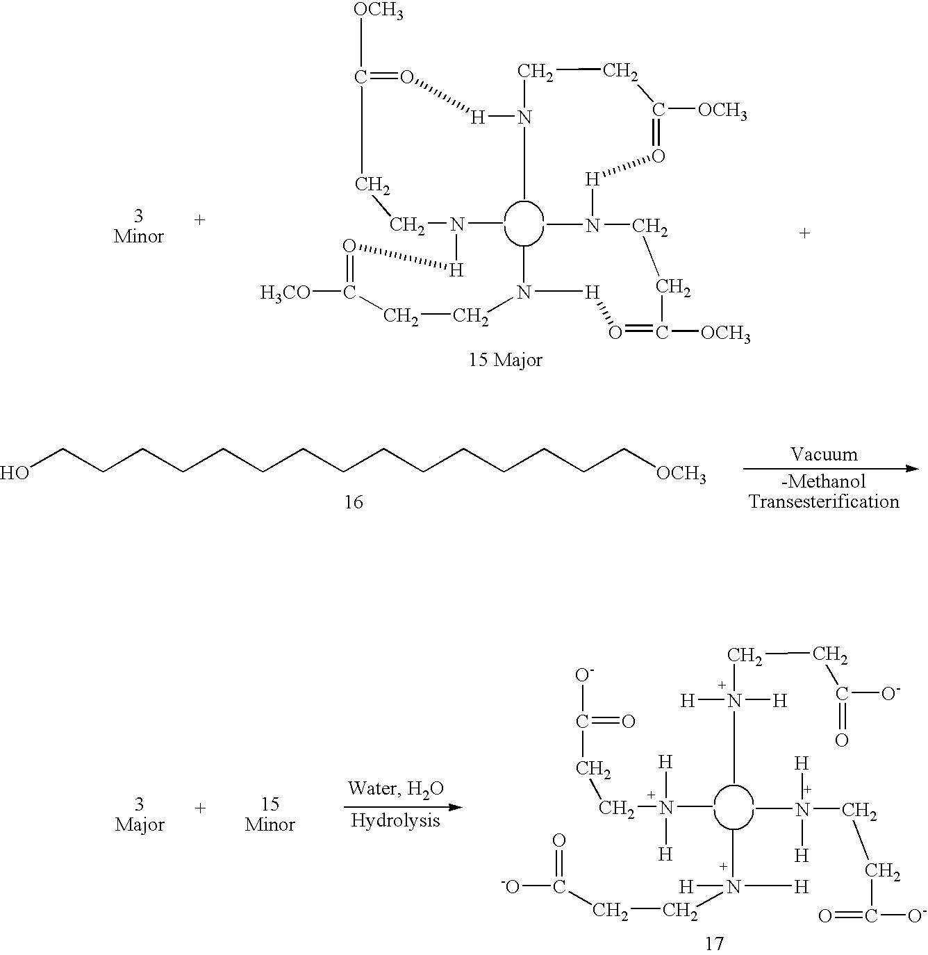 Figure US20050171002A1-20050804-C00029