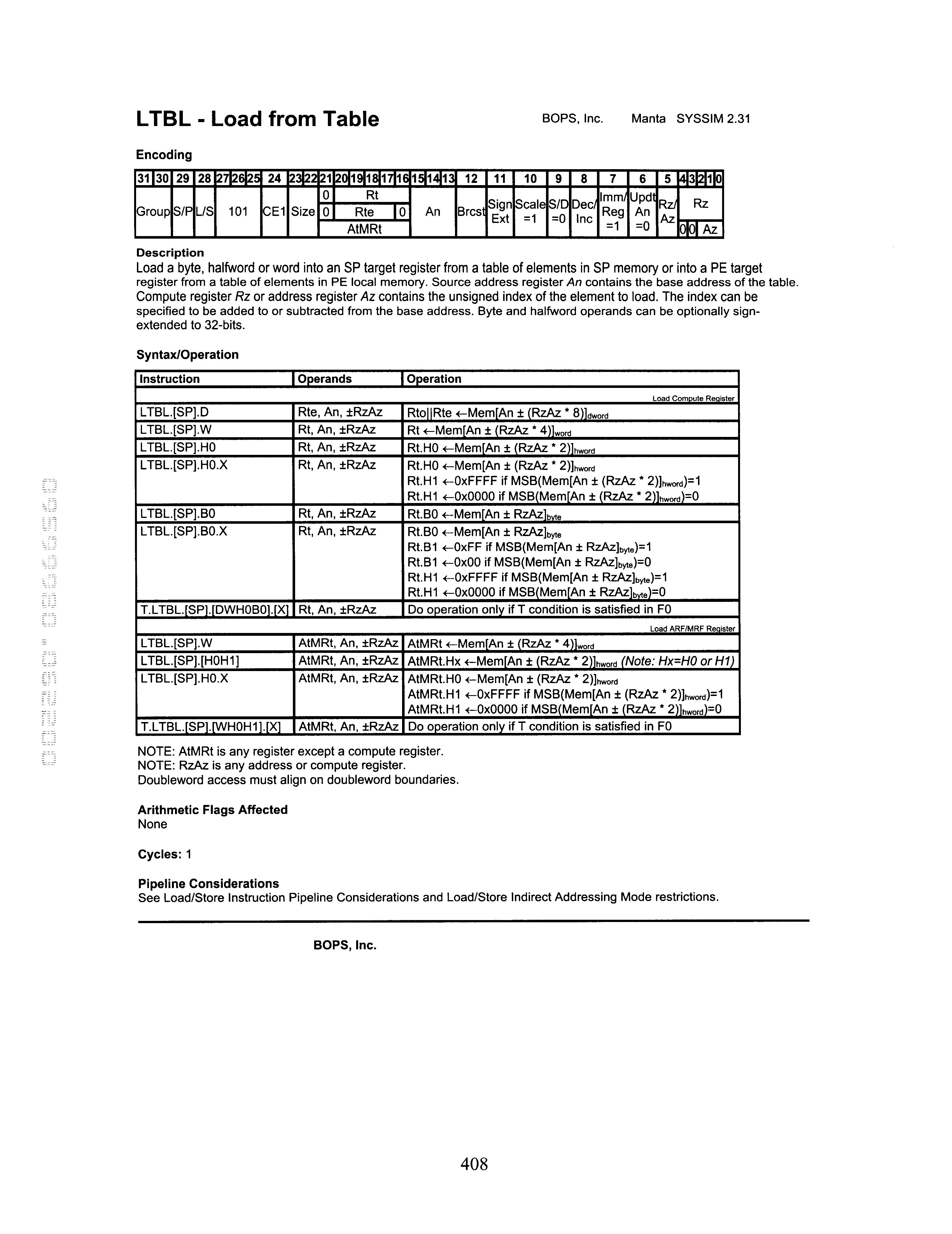 Figure US06748517-20040608-P00392