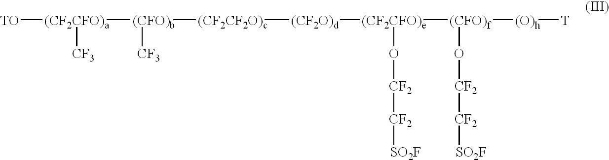 Figure US06403539-20020611-C00003