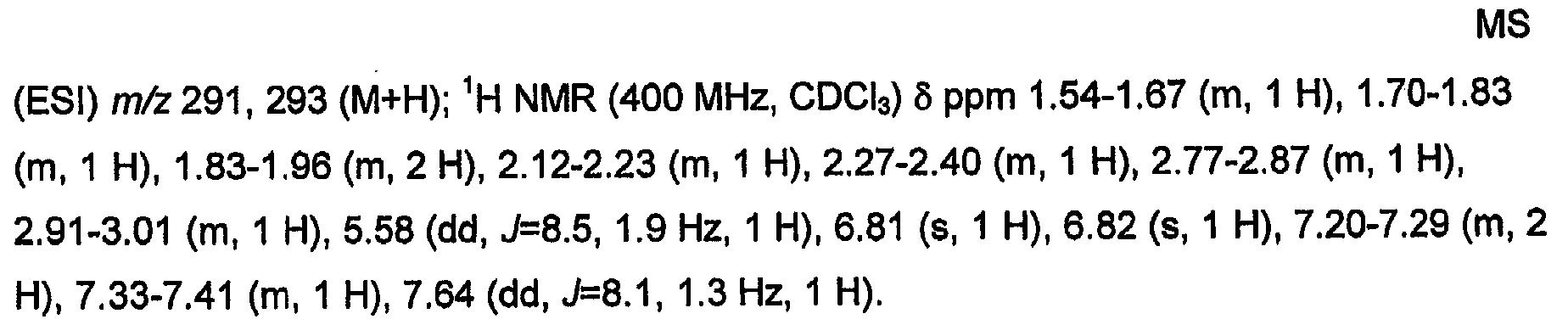 Figure 112013001840595-pat00326