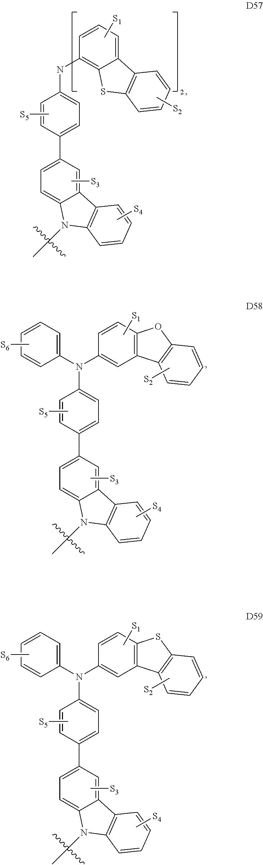 Figure US09324949-20160426-C00431
