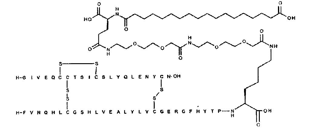 Figure CN102037008BD01431