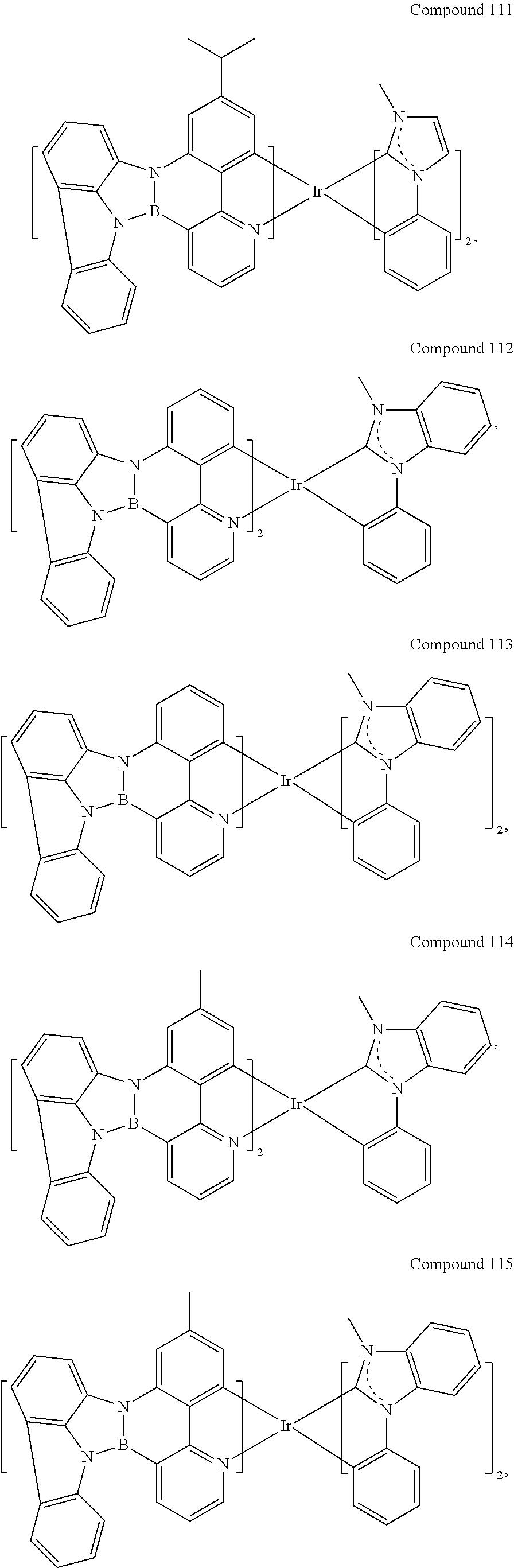 Figure US10033004-20180724-C00027