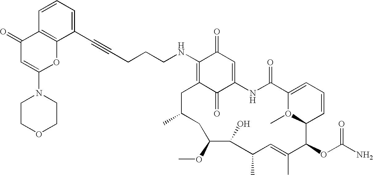 Figure US08008252-20110830-C00071