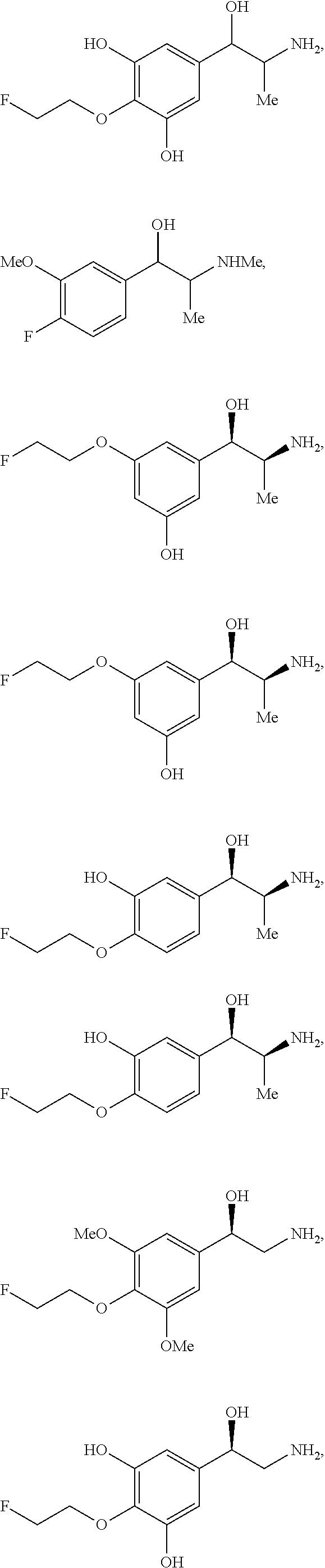 Figure US09550000-20170124-C00016
