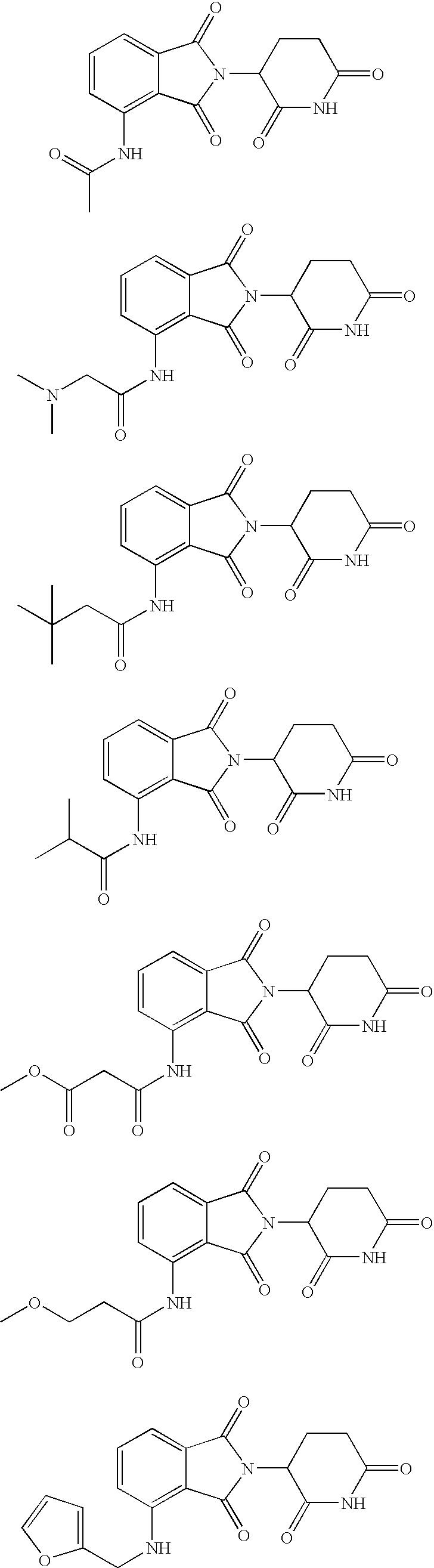 Figure US07576104-20090818-C00349