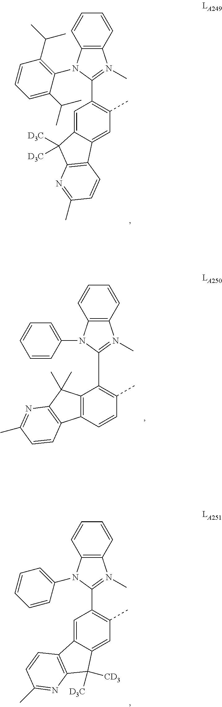 Figure US10003034-20180619-C00503