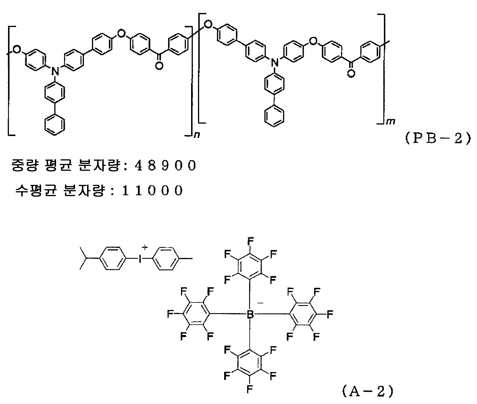 Figure 112008027807398-pct00068
