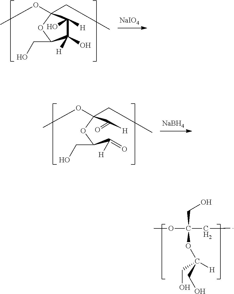 Figure US07951898-20110531-C00011