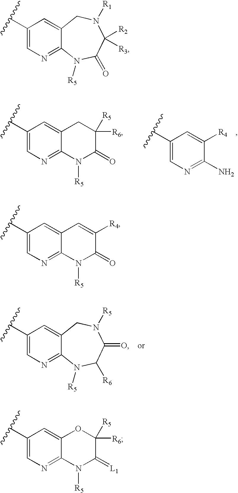 Figure US08450307-20130528-C00016