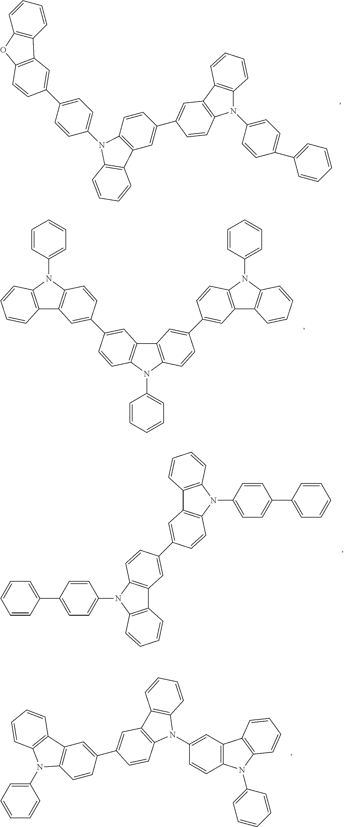 Figure US10236458-20190319-C00066