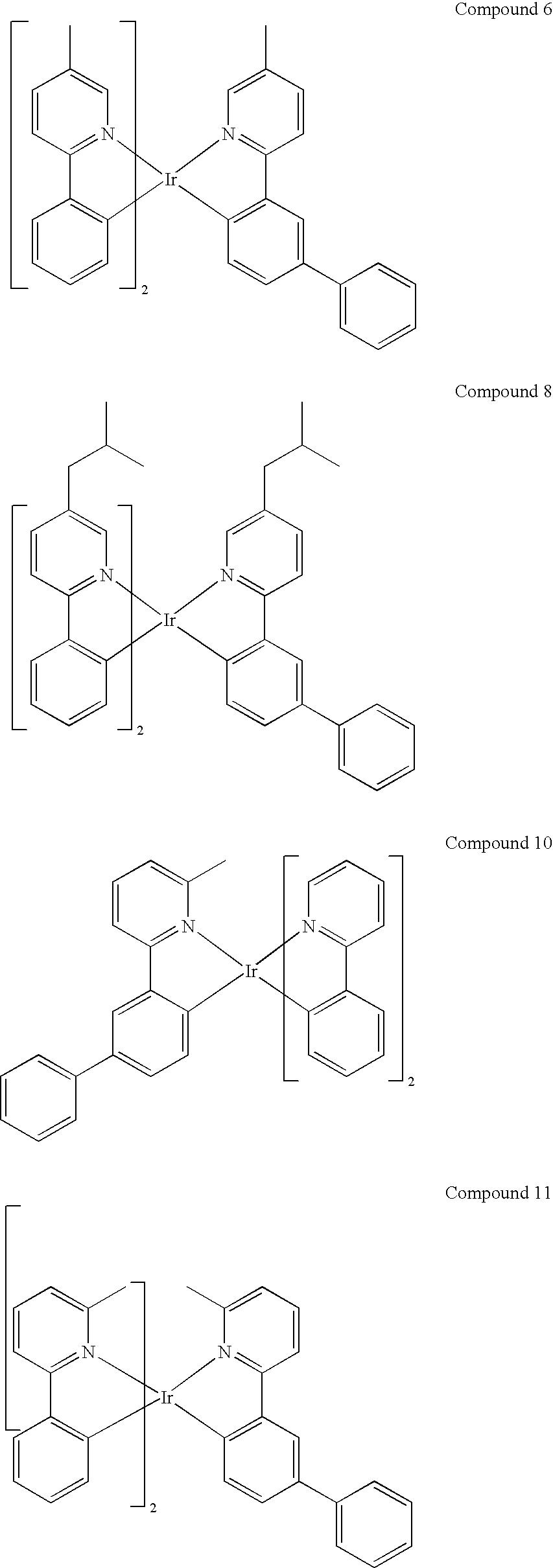 Figure US20090108737A1-20090430-C00215