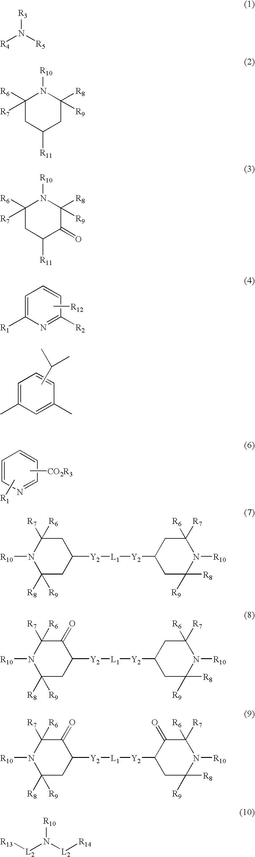 Figure US08901272-20141202-C00003
