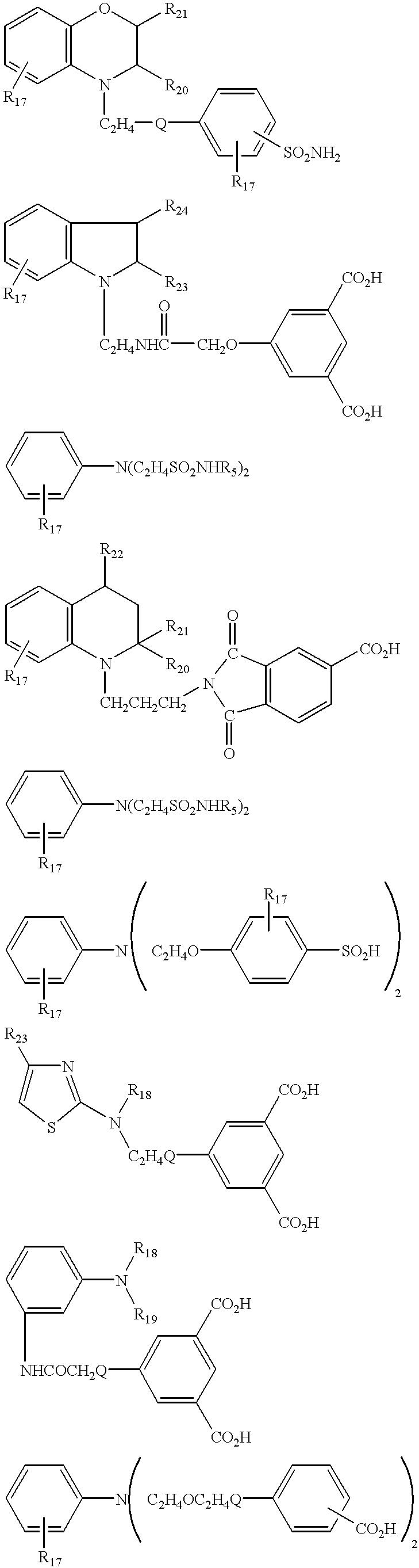 Figure US06776930-20040817-C00029