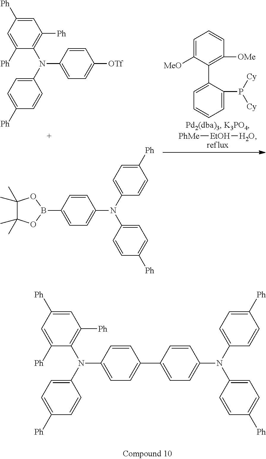 Figure US08716484-20140506-C00237