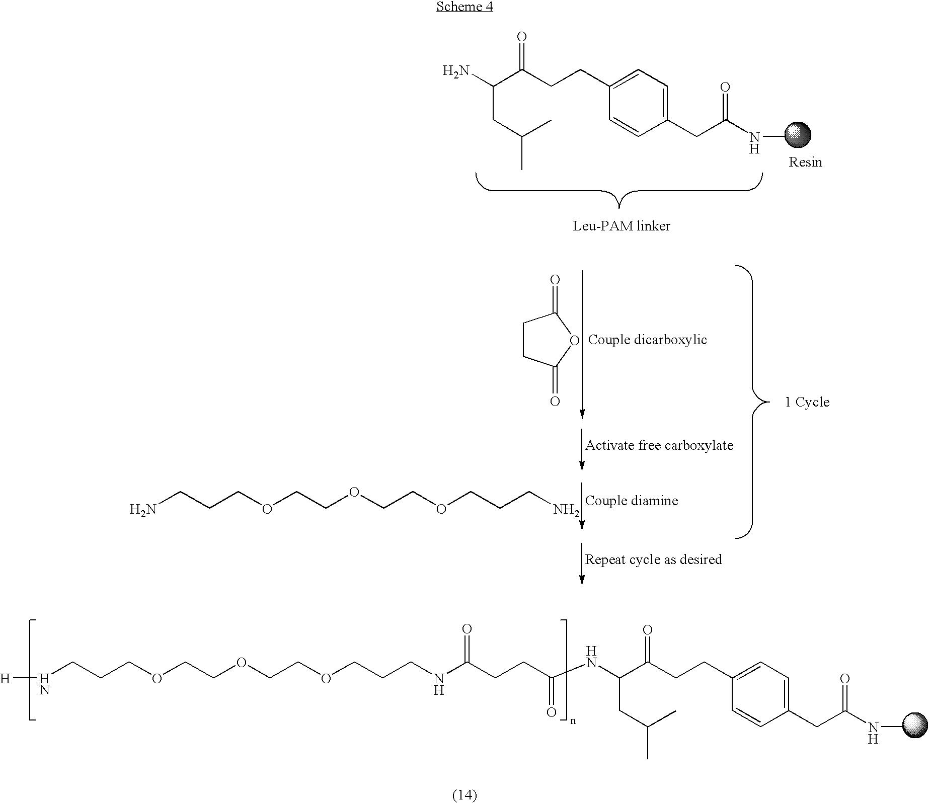 Figure US20060173159A1-20060803-C00012