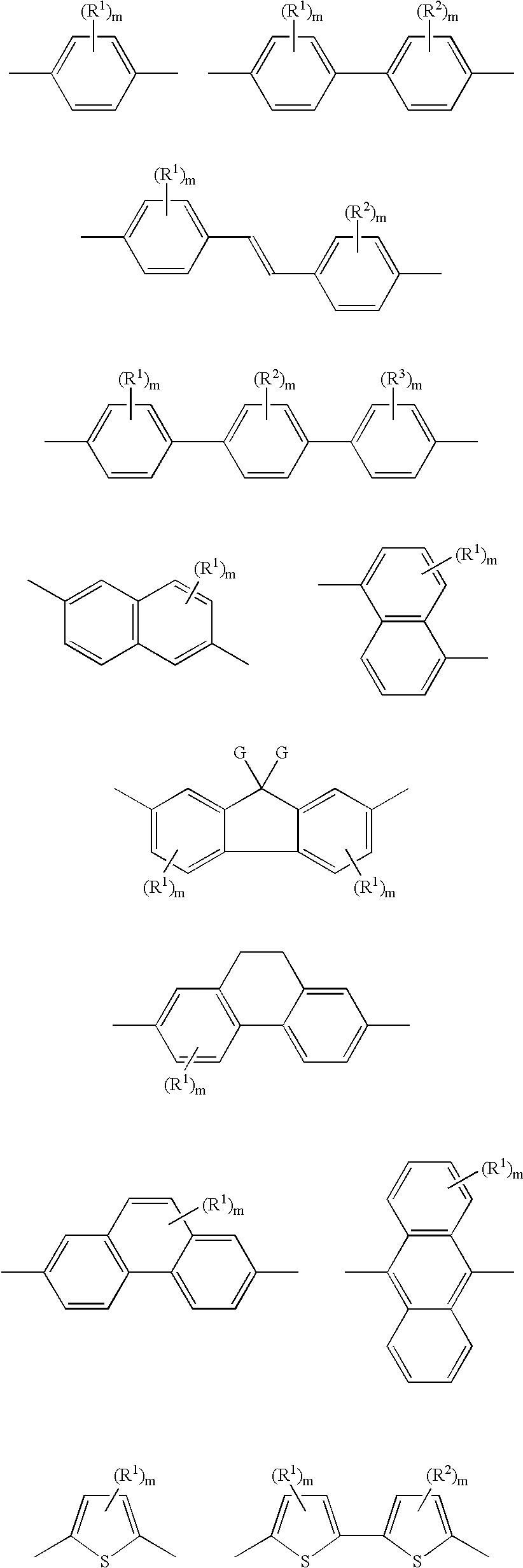 Figure US06562982-20030513-C00026