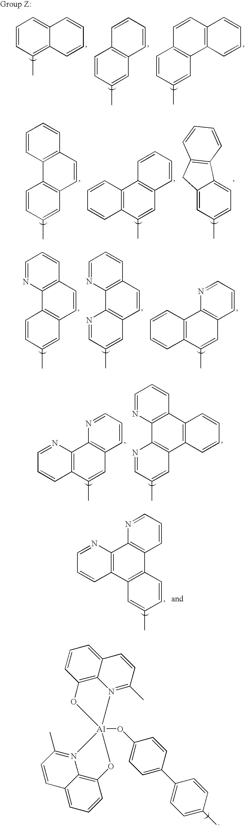 Figure US20080280163A1-20081113-C00011