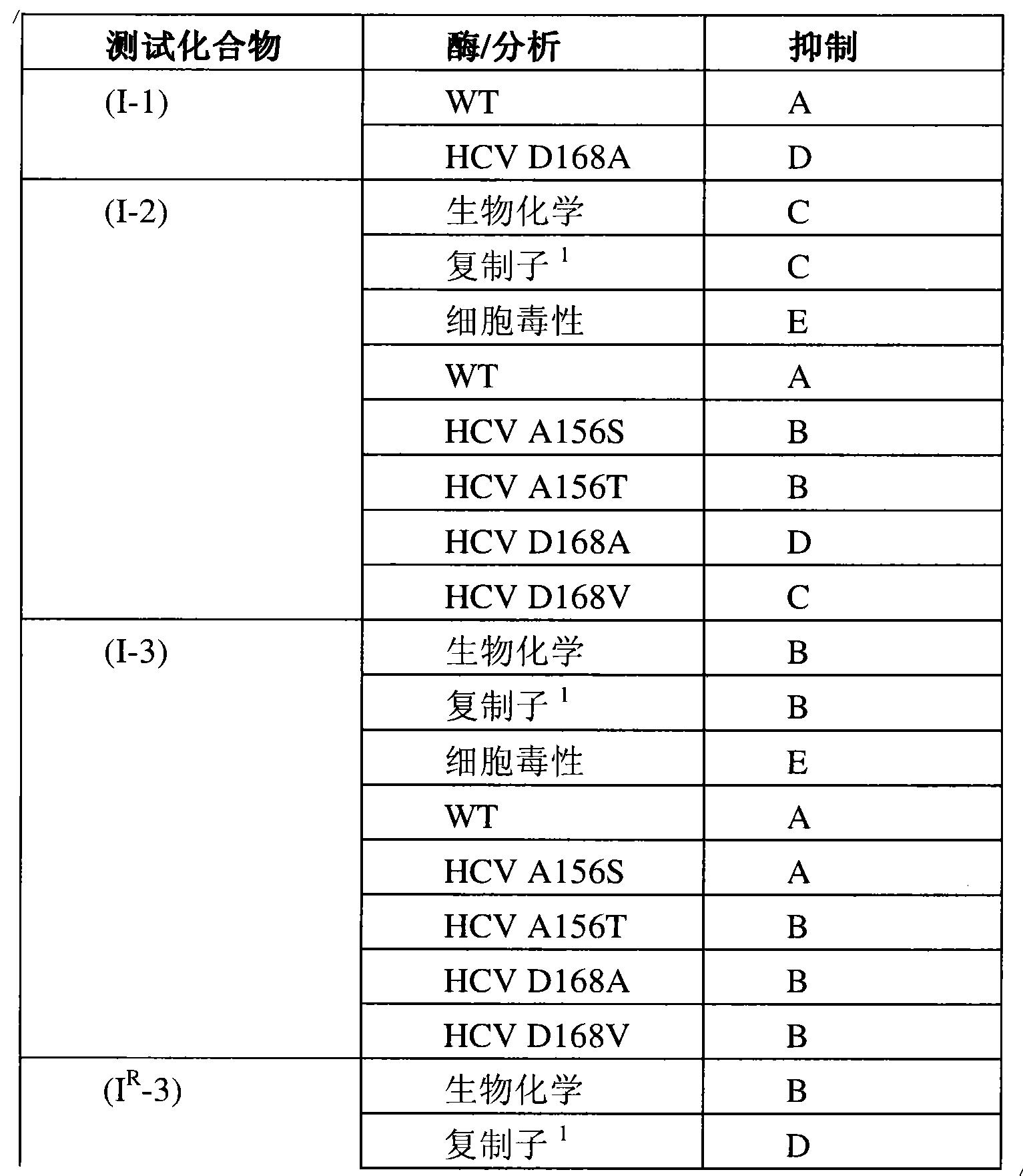 Figure CN101951770BD01941