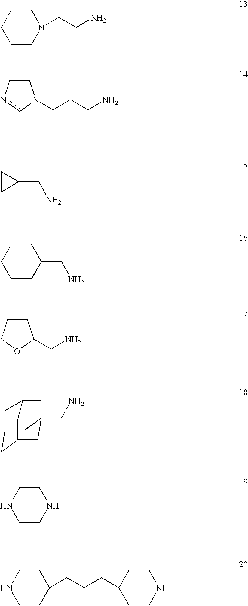Figure US06998115-20060214-C00010