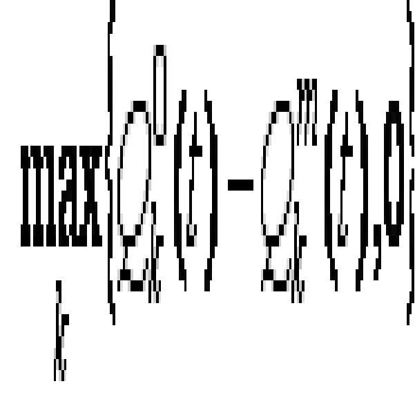 Figure 112008041713266-pat00007