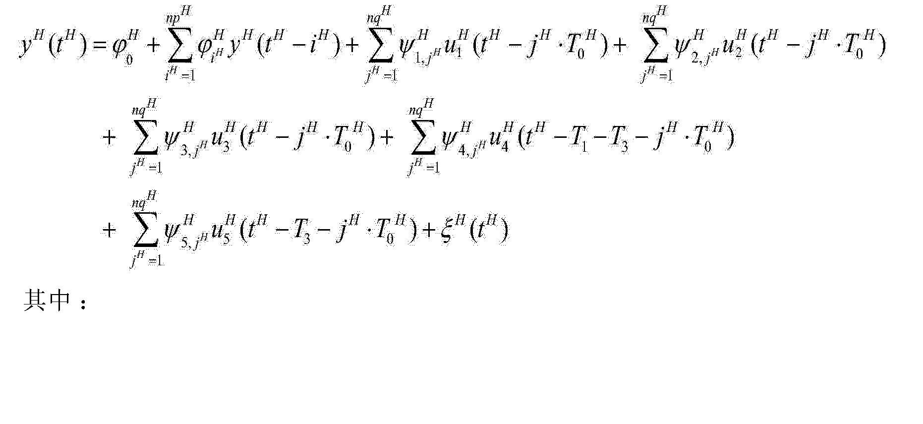 Figure CN103610227BC00021