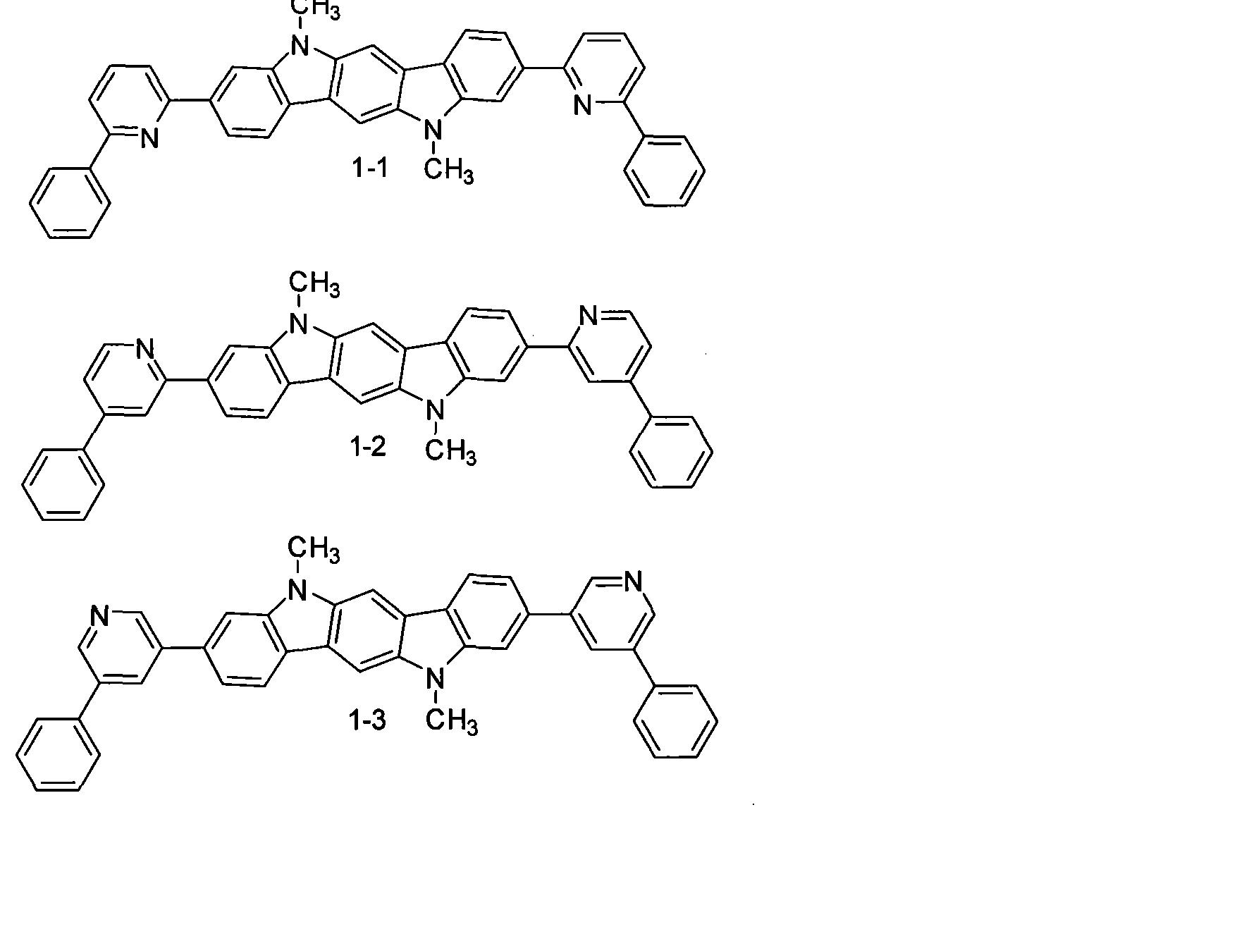 Figure CN102372718AC00023