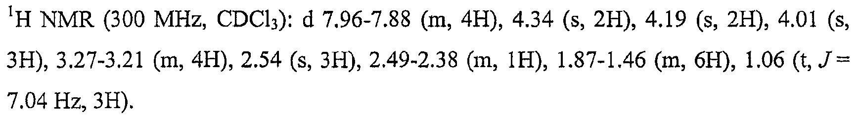 Figure 112007055602908-pct00153