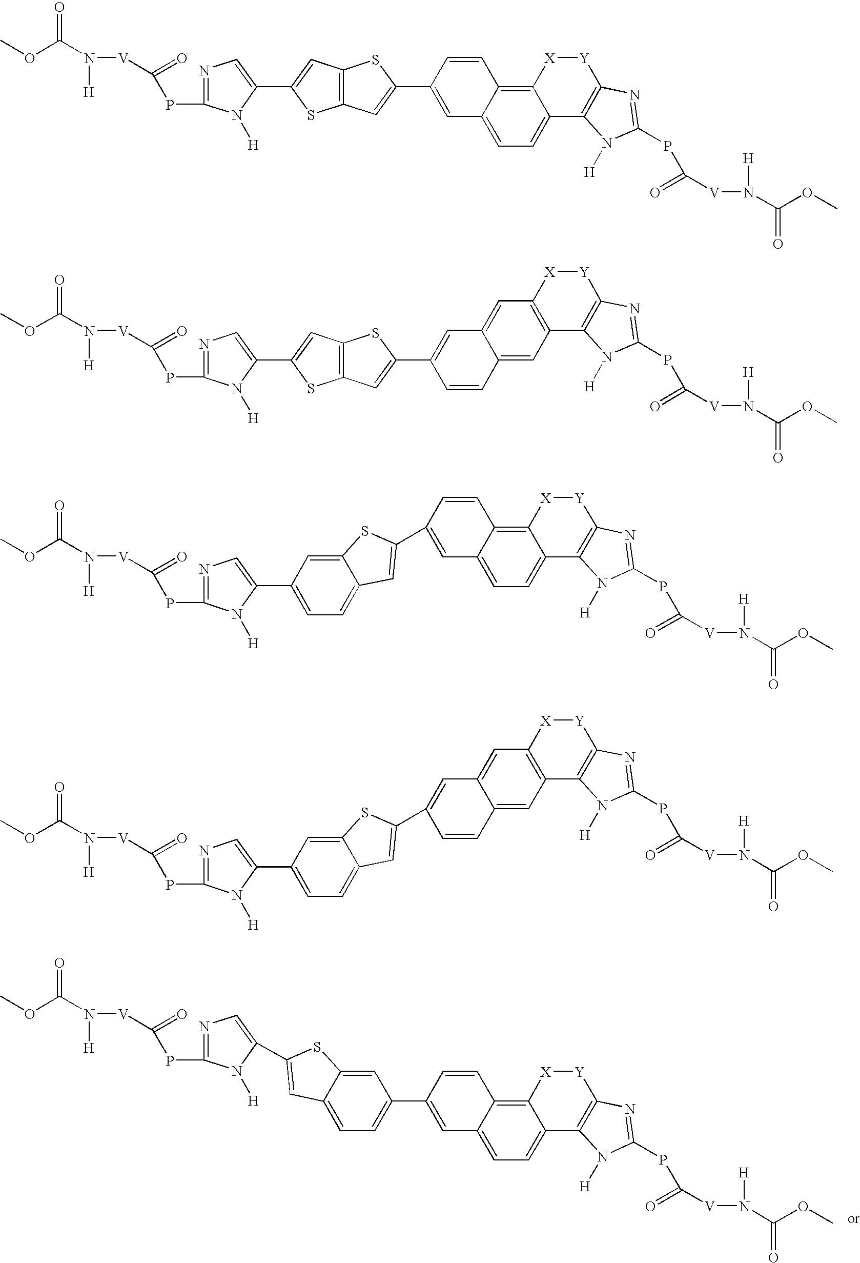 Figure US08088368-20120103-C00369
