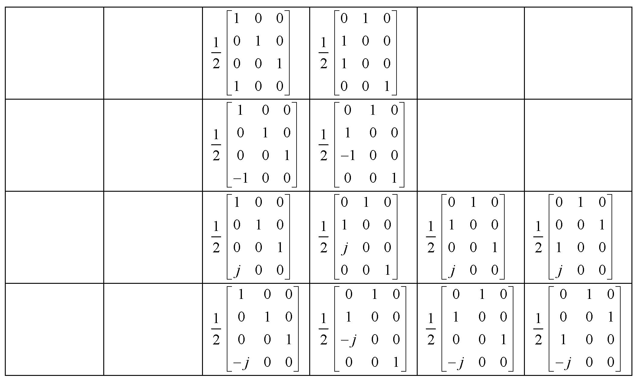 Figure 112010009825391-pat00698