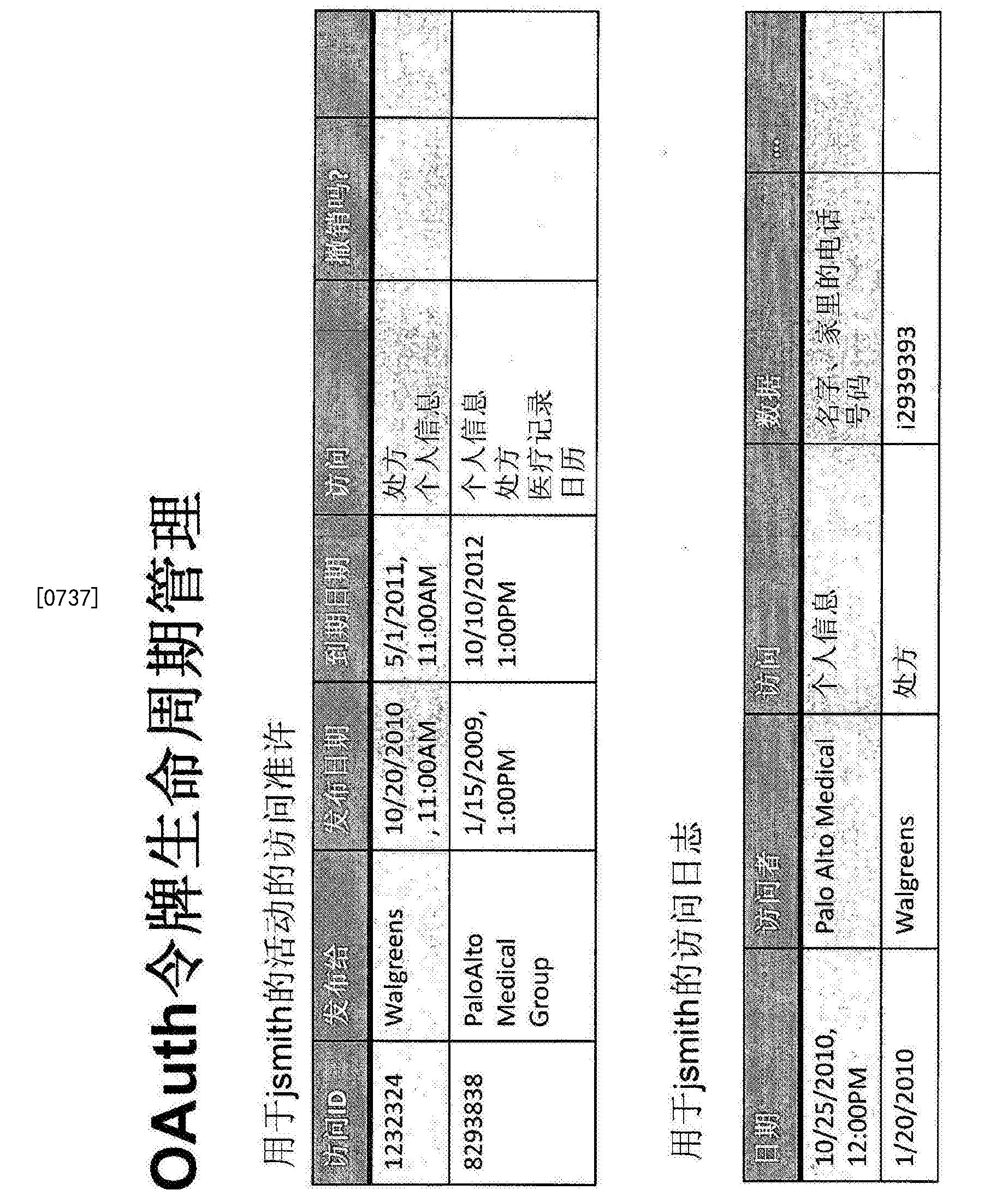 Figure CN104255007BD01131