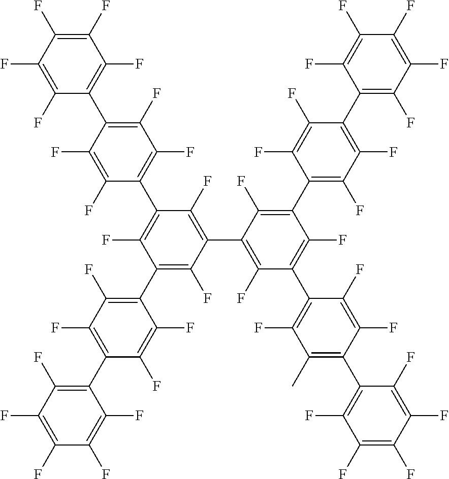 Figure US09324949-20160426-C00266