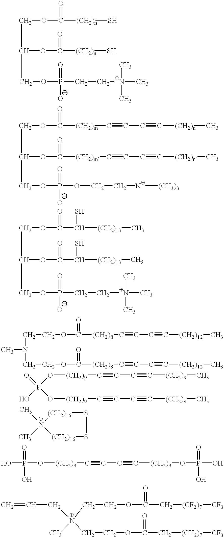 Figure US20020039594A1-20020404-C00001