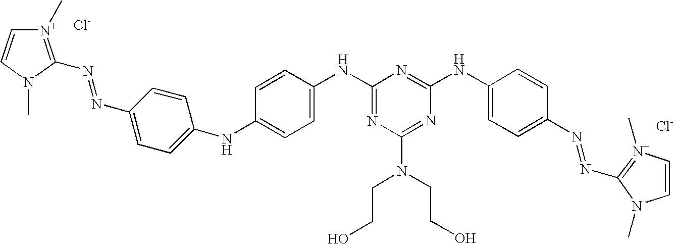 Figure US20050204483A1-20050922-C00026
