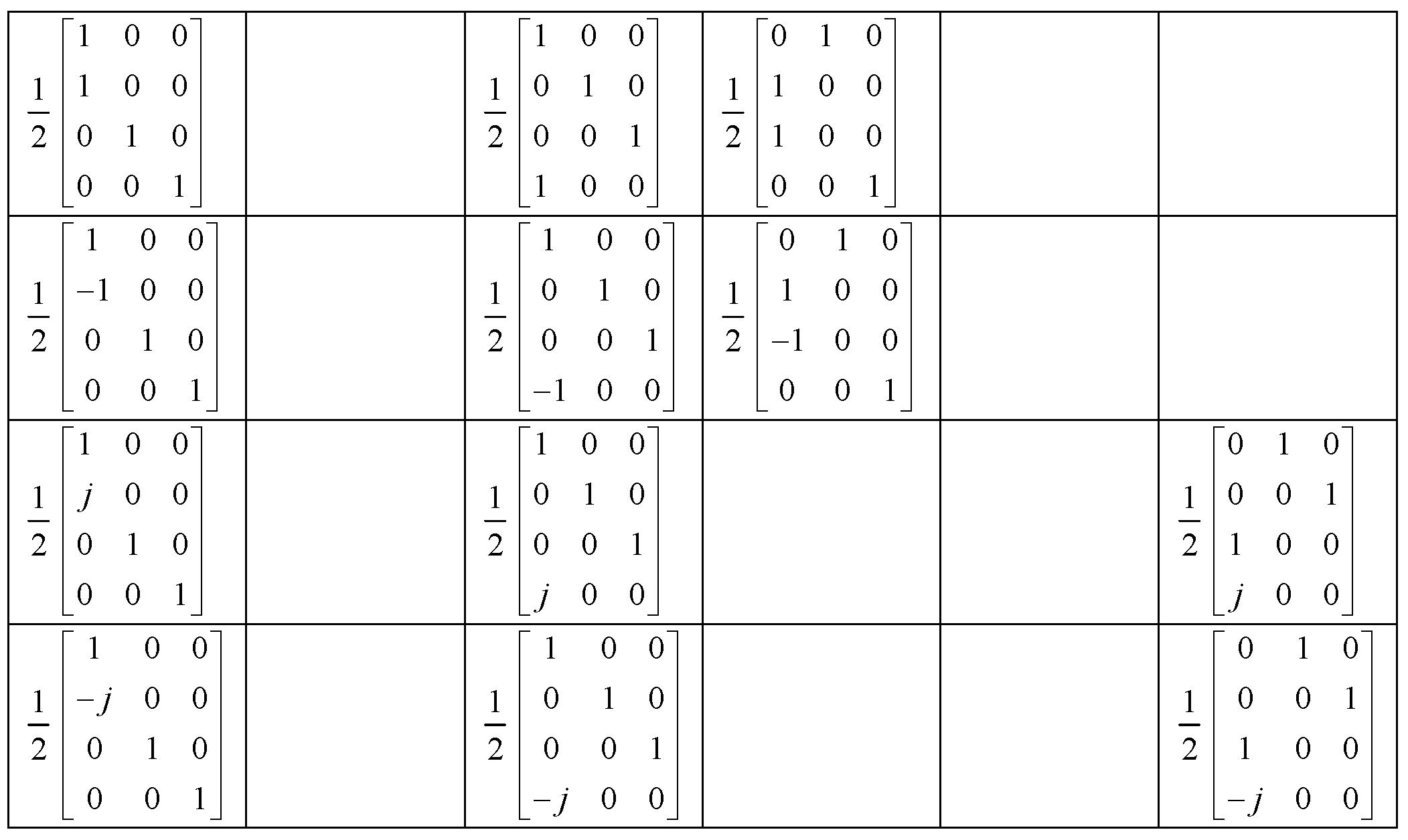 Figure 112010009825391-pat00528