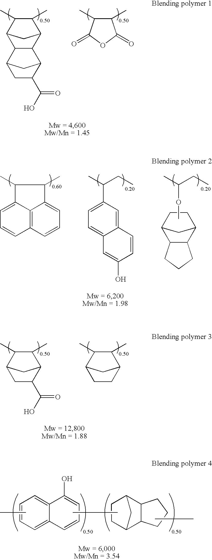 Figure US20070275325A1-20071129-C00028